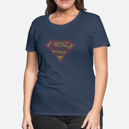 6c26a9a86e64 superman-logo-tee-shirt-femme-t-shirt-premium-femme.jpg