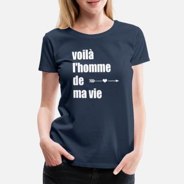 Vida Marina En CamisetasSpreadshirt Hombres Pedir Línea Lc3RS5q4Aj