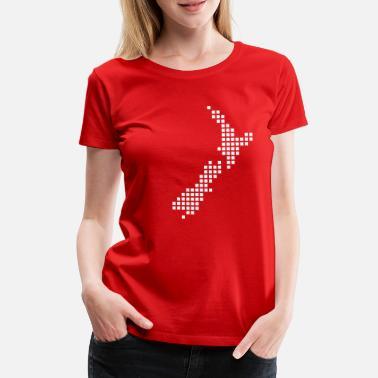 Pedir Pedir Map Línea Línea Línea Map En En CamisetasSpreadshirt En Pedir CamisetasSpreadshirt dhCtsrQx