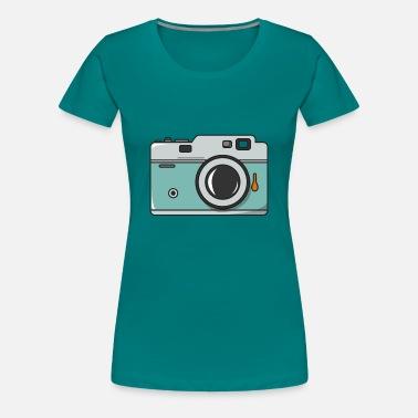 suchbegriff 39 polaroid 39 t shirts online bestellen spreadshirt. Black Bedroom Furniture Sets. Home Design Ideas