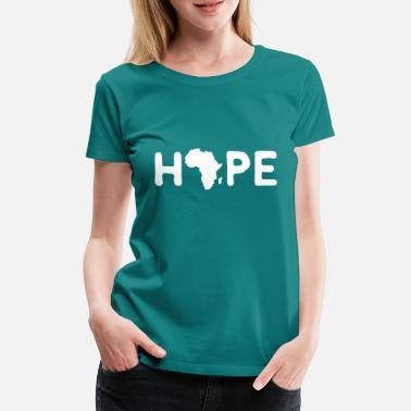 3d08d56fbb487 Suchbegriff: 'Afrika' T-Shirts online bestellen | Spreadshirt