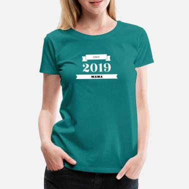 Suchbegriff Trend 2019 T Shirts Online Bestellen Spreadshirt