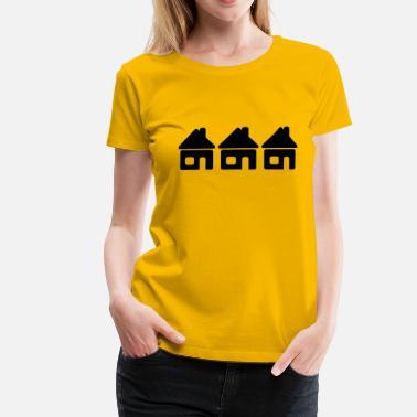 Suchbegriff Nachbarschaft Geschenke Online Bestellen Spreadshirt