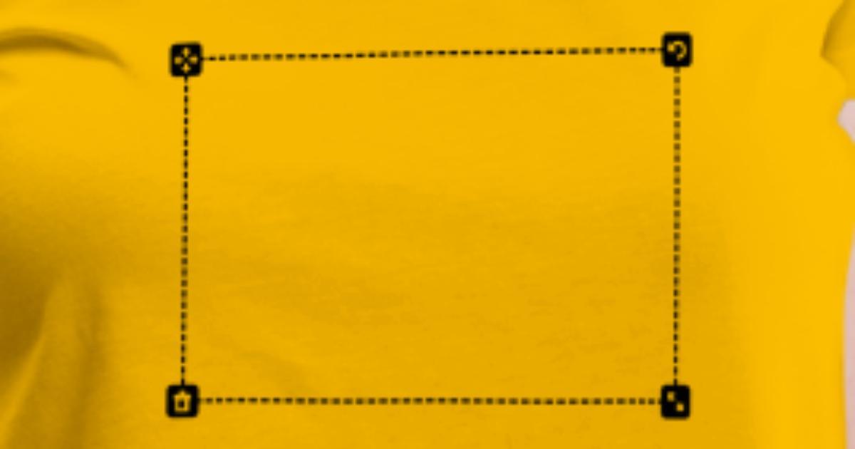 Diseño marco por incubator | Spreadshirt