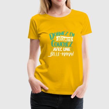 tee shirts bellem re commander en ligne spreadshirt. Black Bedroom Furniture Sets. Home Design Ideas