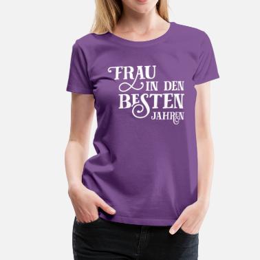 Die Besten T Shirts Zum 50 Geburtstag Online Bestellen Spreadshirt
