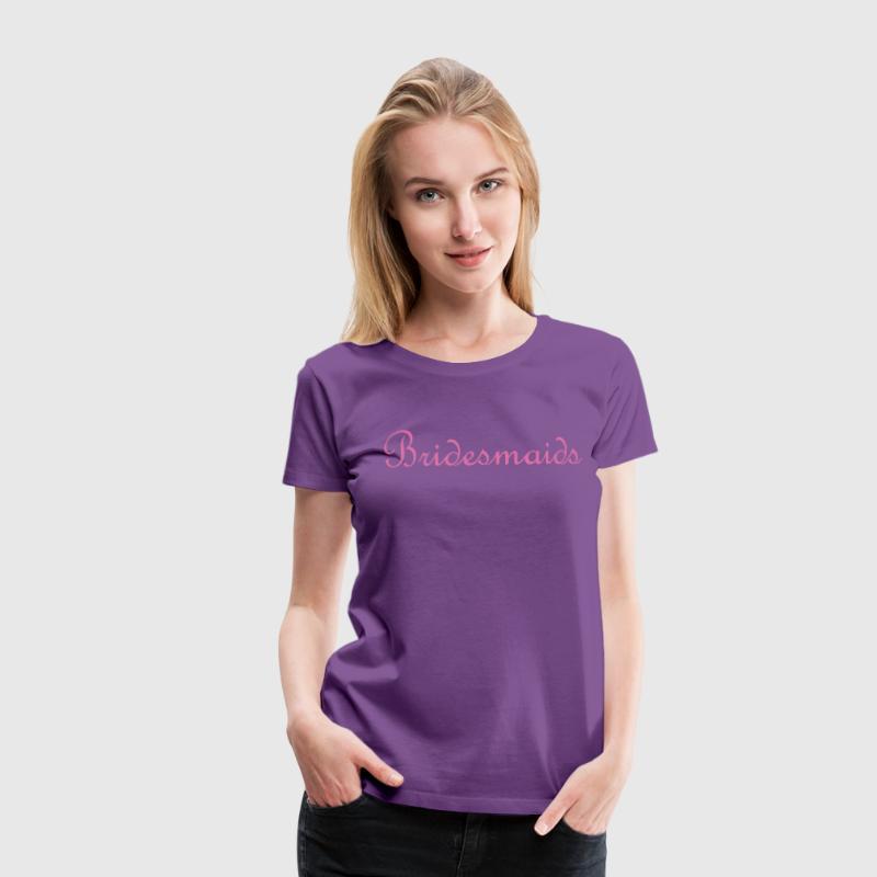 Atractivo La Dama De Honor De Vestir Tiendas De Melbourne Ideas ...