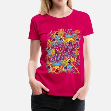 Suchbegriff Wordart Fremdwort T Shirts Online Bestellen Spreadshirt