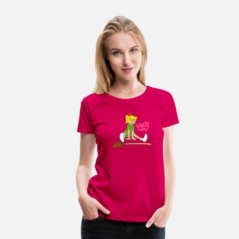 943051ca41c6b bibi-blocksberg-mit-kartoffelbrei-hex-hex-frauen-premium-t-shirt.jpg