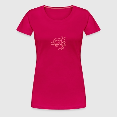 Fee - Pixie - Women's Premium T-Shirt