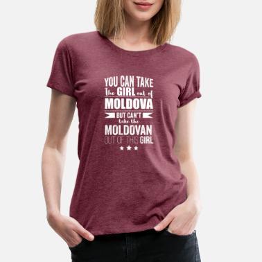 frauen moldawien