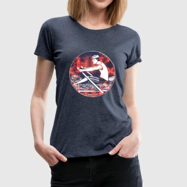 Suchbegriff: \'Ruder Witze\' T-Shirts online bestellen   Spreadshirt