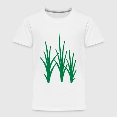 suchbegriff 39 gras kleidung 39 t shirts online bestellen. Black Bedroom Furniture Sets. Home Design Ideas