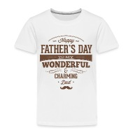 Vatertag geschenk online