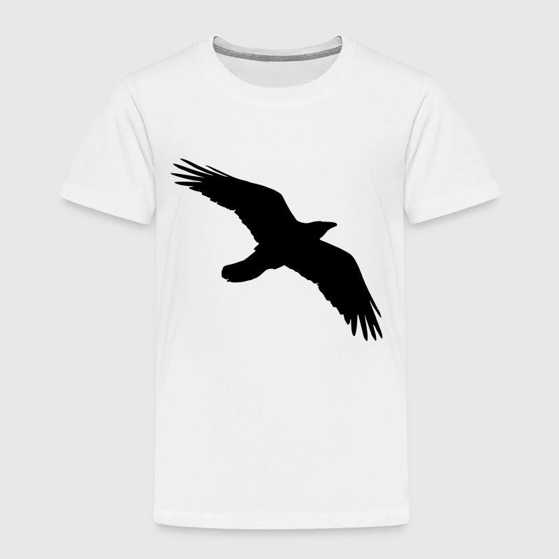 Niedlich Blaue Böse Vogel Färbung Seite Ideen - Druckbare ...