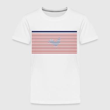 18c60bbeebc71 T-shirts Nexus Coq Francais à commander en ligne   Spreadshirt