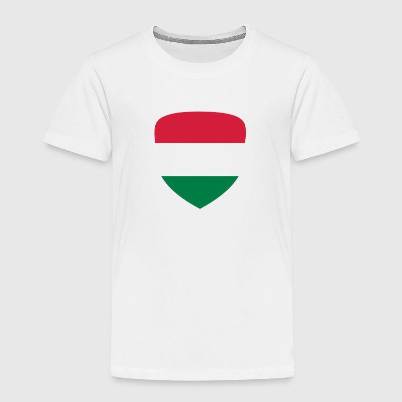 Großartig Portugal Flagge Färbung Seite Bilder - Ideen färben ...