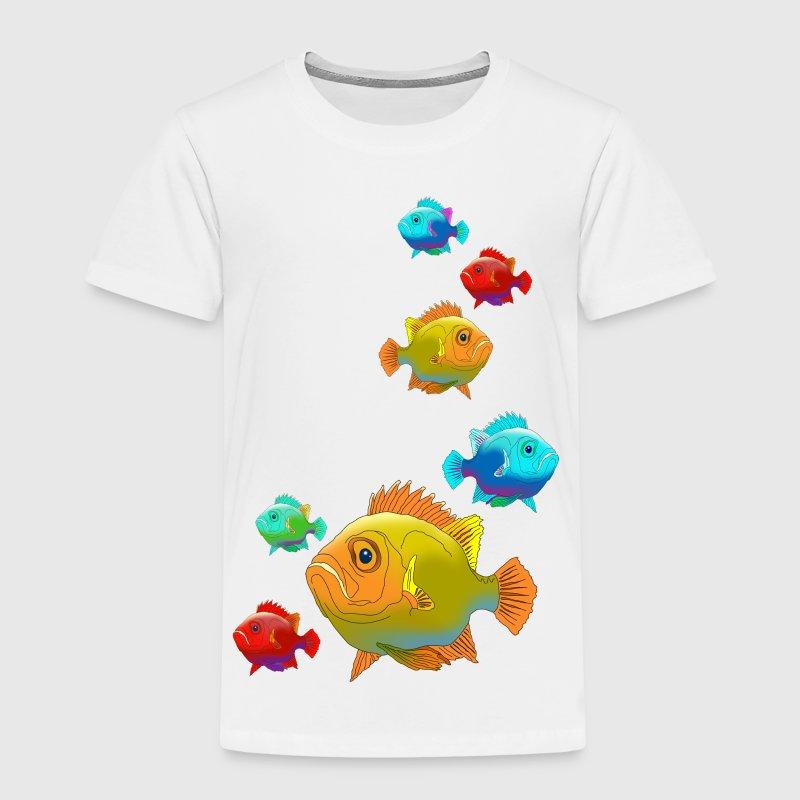 Berühmt Regenbogen Fisch Färbung Seite Galerie - Malvorlagen-Ideen ...