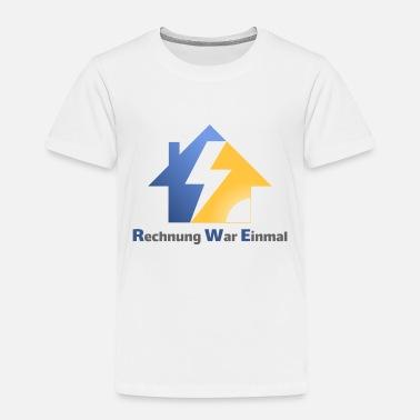 suchbegriff 39 rechnung 39 t shirts online bestellen. Black Bedroom Furniture Sets. Home Design Ideas