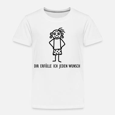 Suchbegriff Strichmännchen Frau T Shirts Online Bestellen