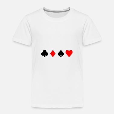 Kinder Poker