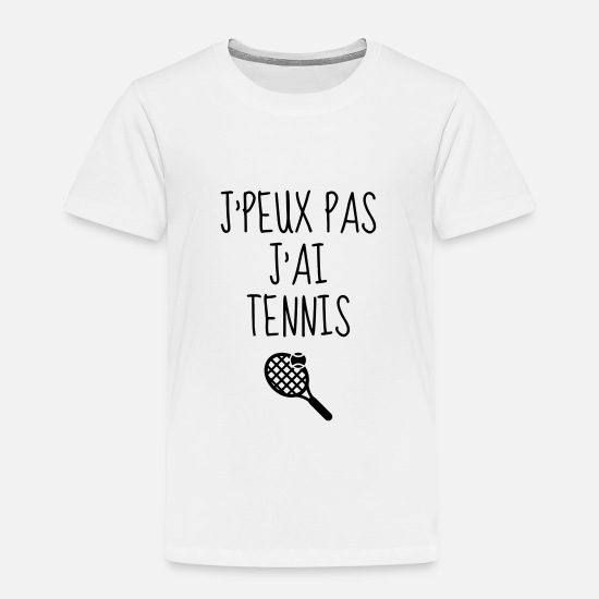 Ensemble P/ère B/éb/é Cadeau Hommes T-Shirt /& Body b/éb/é Player One /& Player Two