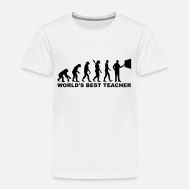 Suchbegriff Lehrer Sprüche T Shirts Online Bestellen