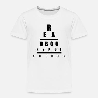 Koszulki Z Motywem Smieszne Cytaty Zamow Online Spreadshirt