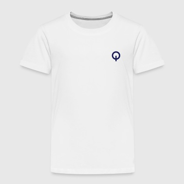 Optimist - Kinder Premium T-Shirt