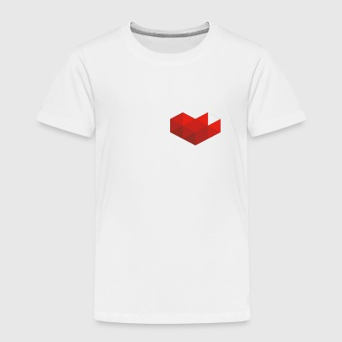 Youtube gaming - Kids' Premium T-Shirt