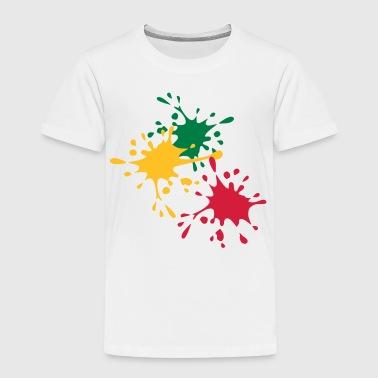 Suchbegriff: \'Farbe\' Kinder & Babys online bestellen   Spreadshirt