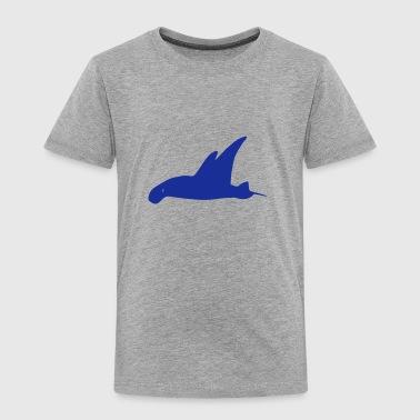 Suchbegriff: \'Manta Rochen\' T-Shirts online bestellen | Spreadshirt