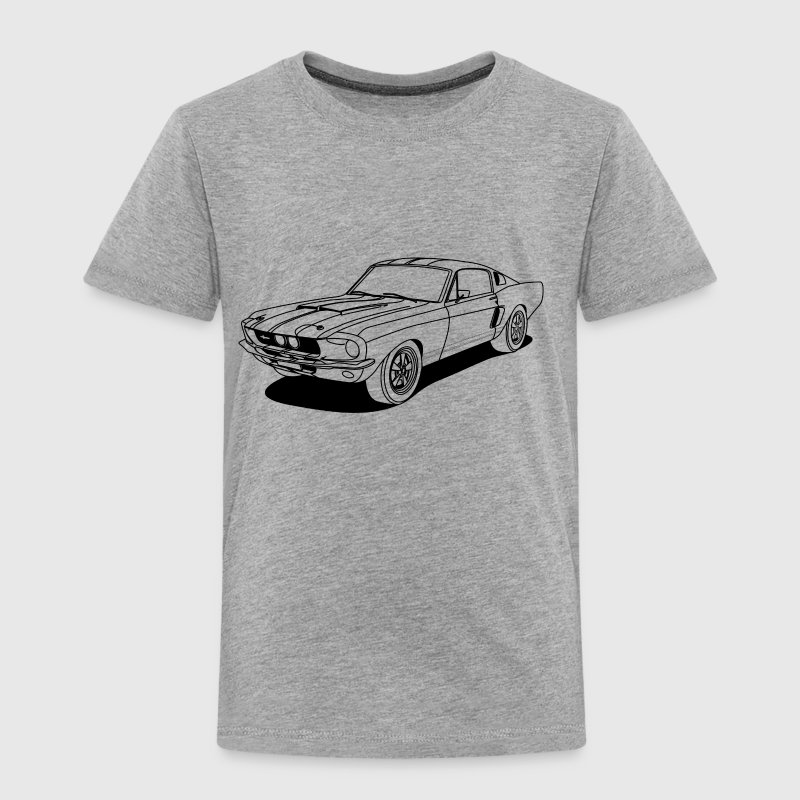 cool car outlines von MegaLawlz | Spreadshirt