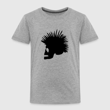 punk - T-shirt Premium Enfant