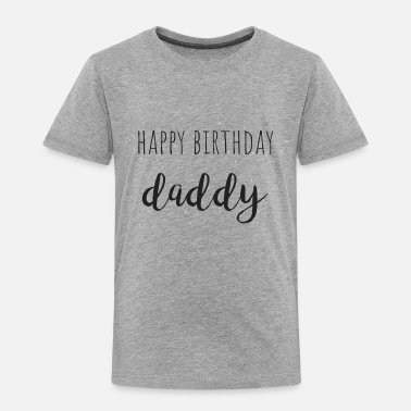 Kinder Premium T Shirt