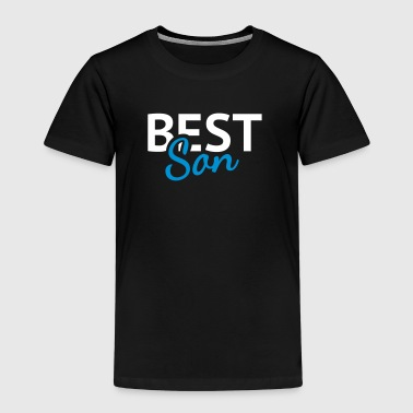 Best Son - Kids' Premium T-Shirt