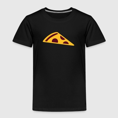 Pizza slice - Kids' Premium T-Shirt