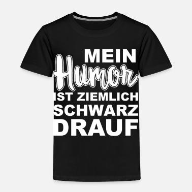 Suchbegriff Schwarzer Humor Geburtstag T Shirts Online Bestellen