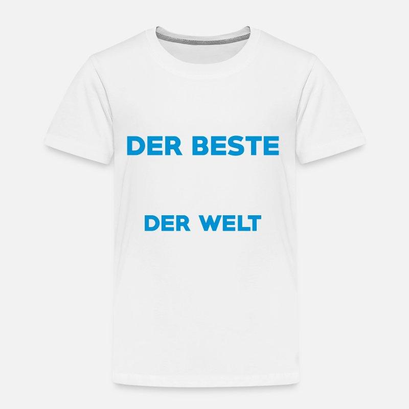 Cousin / Cousine / Vetter / Bruder / Tante / Onkel von HerrBretzel ...