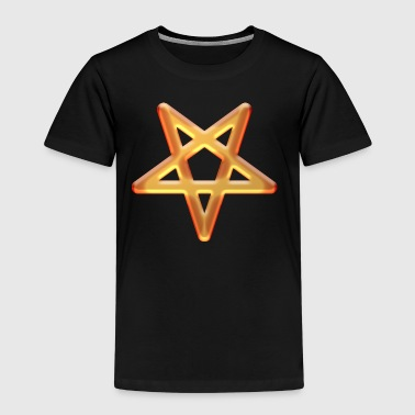 Heavy Metal - Kids' Premium T-Shirt