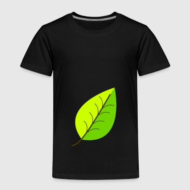 sheet - Kids' Premium T-Shirt