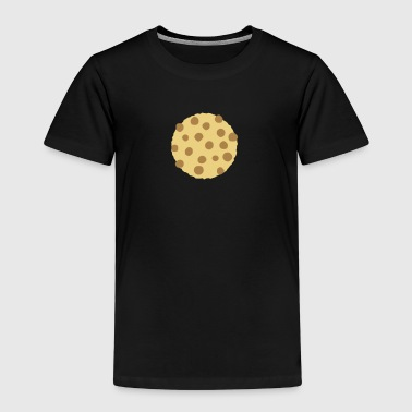 Cookie Cookie - T-shirt Premium Enfant