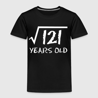 11th birthday - Kids' Premium T-Shirt