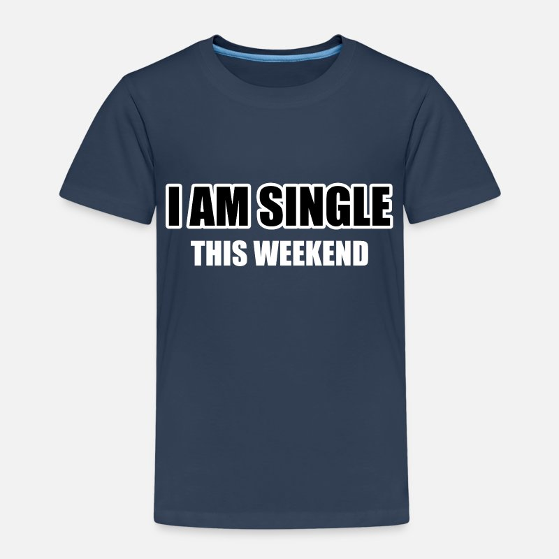 single wochenende