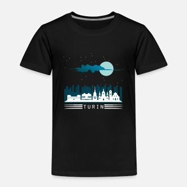 Torino T Paidat Verkkotilaus Spreadshirt