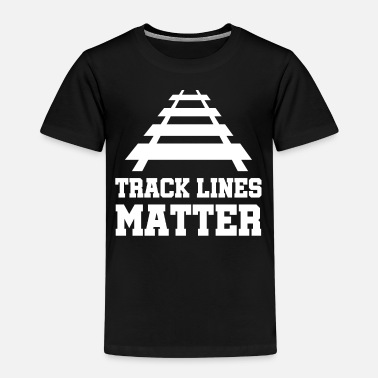 Rails RAILS - Kids' Premium T-Shirt