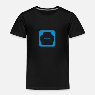 Suchbegriff: \'Sessel\' Kinder & Babys online bestellen   Spreadshirt