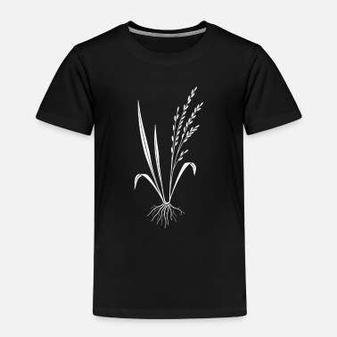 Root root - Kids' Premium T-Shirt