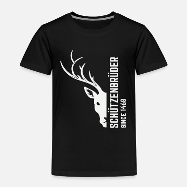 Protection Protect - Kids' Premium T-Shirt