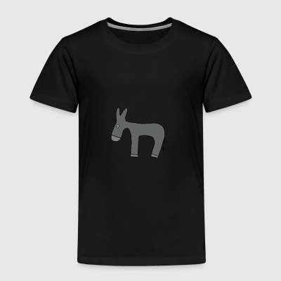 ass - Kids' Premium T-Shirt